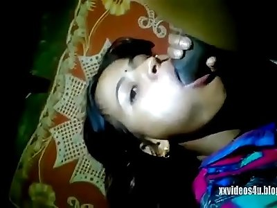 Hot Indian Desi Couple Sucking Fucking Watch More Video on...xxvideos4u.blogspot.com